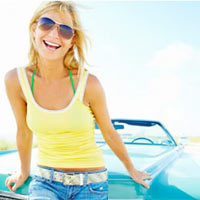 GA Get Car Insurance Coverage